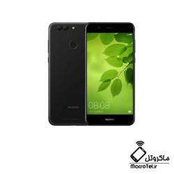 درب پشت موبایل هواوی Huawei nova 2 plus