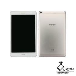 درب پشت تبلت هواوی Huawei MediaPad T3 8.0