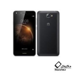 درب پشت گوشی هواوی Huawei Y6II Compact