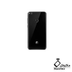 درب پشت موبایل هواوی (Huawei P8 Lite (2017