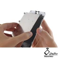 محافظ تاچ ال سی دی گئشی موبایل آیفون 6 پلاس