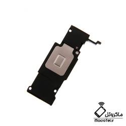 بازر اسپیکر گوشی موبایل آیفون 6s پلاس