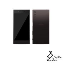 درب پشت گوشی موبایل سونی Sony XZ