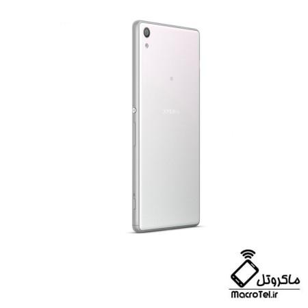 درب پشت سونی Sony Xperia xa ultra