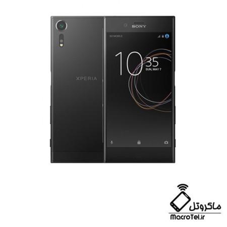 درب پشت گوشی سونی Sony Xperia XZs