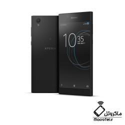 درب پشت گوشی سونی Sony Xperia L1