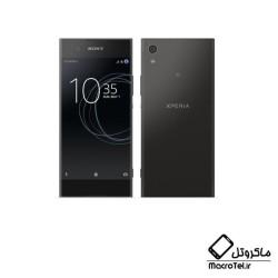 درب پشت موبایل سونی Sony Xperia XA1