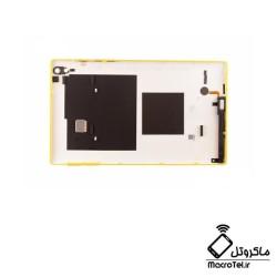 درب پشت تبلت لنوو Lenovo Tab S8