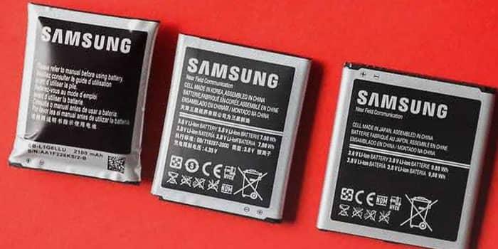 از کجا بفهمیم باتری خراب است و نیاز به کالیبره دارد؟