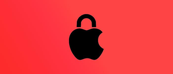 آموزش رفع مشکل قفل شدن آیفون روی لوگو اپل