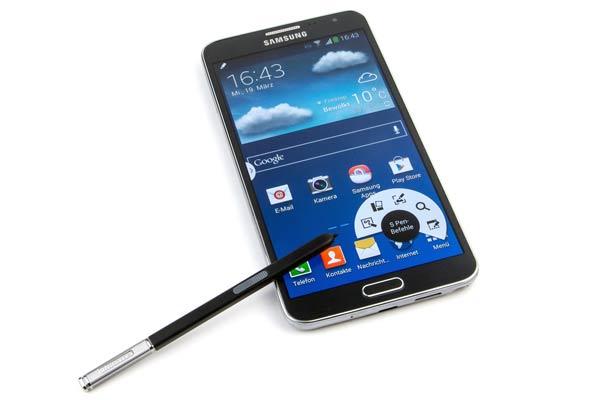 خرید باتری گوشی موبایل Galaxy Note 3 Neo N7505