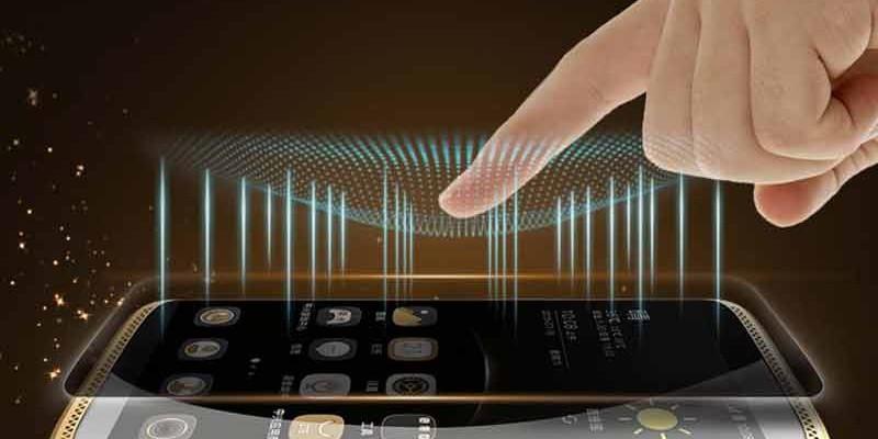 """آیا تکنولوژی فورس تاچ """"Force Touch"""" به کار رفته در آیفون 6s مفید است؟"""