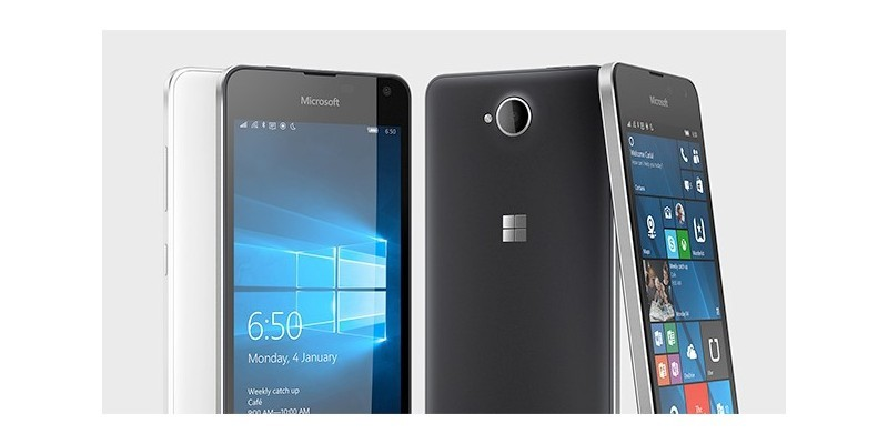 اخبار، شایعات و تاریخ عرضه ی احتمالی جدیدترین گوشی مایکروسافت Surface phone