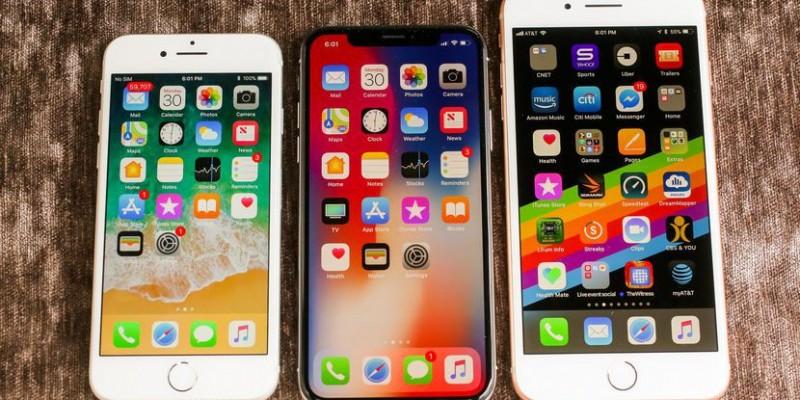 خاموش شدن ناگهانی گوشی های آیفون و راه کارهای برطرف کردن آن