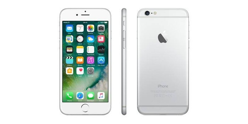 مشکلات رایج iPhone 6 و iPhone 6 Plus و راه حل آن ها (صفحه اول)