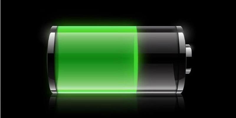 نحوه درست شارژ کردن باتری یک گوشی موبایل: ترفندهای مراقبت از باتری