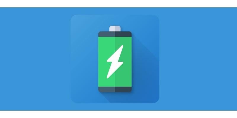 بهترین گوشیهای هوشمند سال 2019 از نظر باتری
