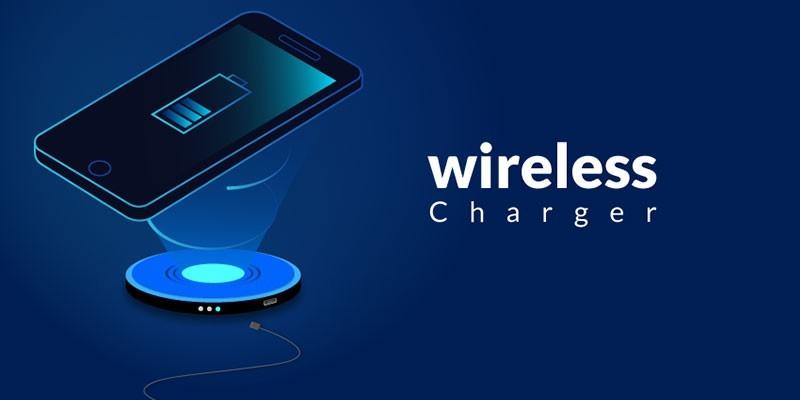 بهترین شارژرهای بی سیم (Wireless chargers) سال 2019 کدامند؟