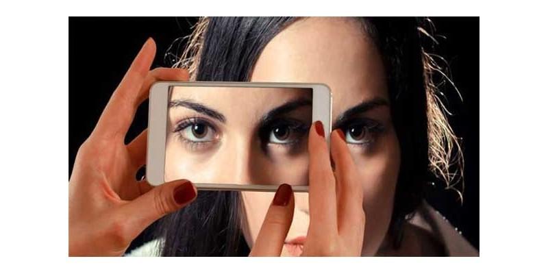 چطور چشمان خود را از خستگی و فشار گوشی های هوشمند محافظت کنیم