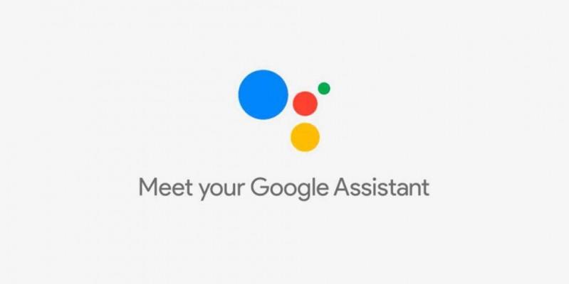 دستیار صوتی گوگل یا Google Assistant چیست و چه کاربردی دارد؟