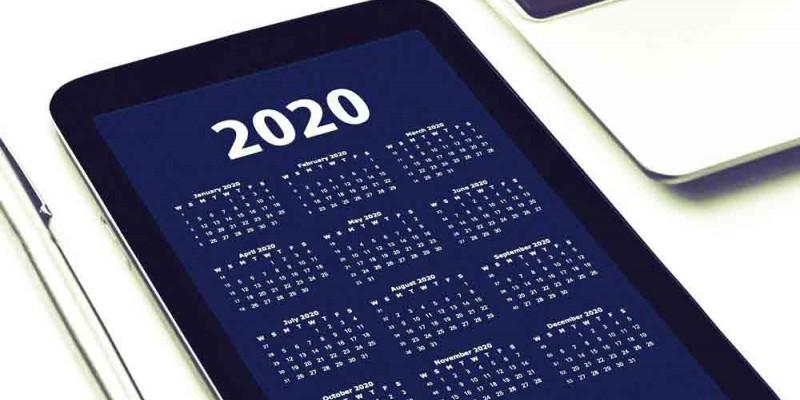 فناوری هایی که در سال ۲۰۲۰ احتمالا شاهد آنها خواهیم بود