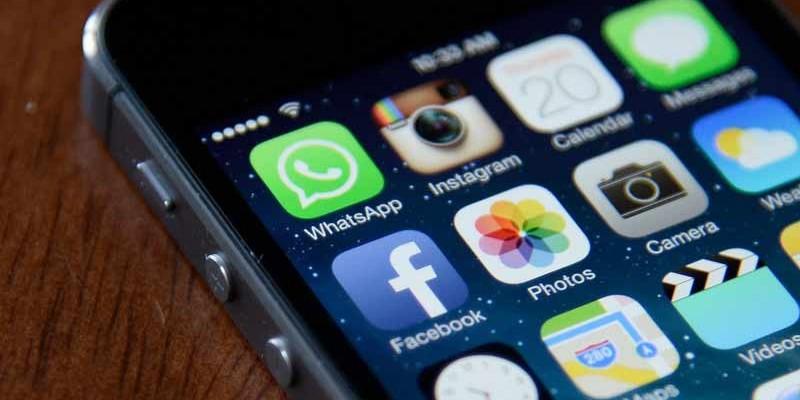 پاسخ به 6 سوال رایج در مورد باتری گوشی های موبایل