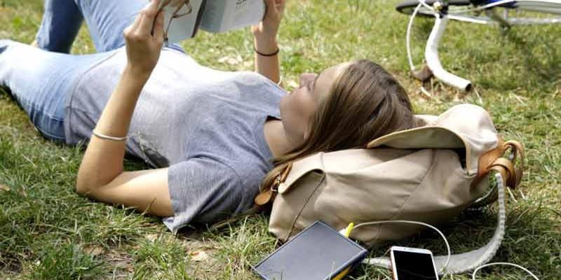راهنمای خرید شارژر گوشی های موبایل؛ کدام شارژ و کابل بیشتر به کارتان می آید؟